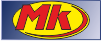 Metra Kit