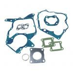 Pakkingset Compleet BAC Honda MB/MT 50CC