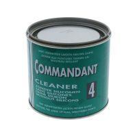 Commandant 4 Cleaner - 500 Gram